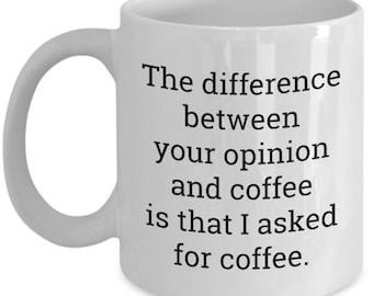 Funny Office Gifts,Funny Office Gifts For Coworkers,Funny Coffee Mugs For Work,Funny Work Coffee Mugs, Office Mugs,Funny Office Mugs,Ofc Mug