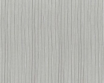 Magical Moments Metallic Silver Stripe 4593-917 from Blank Quilting by the yard