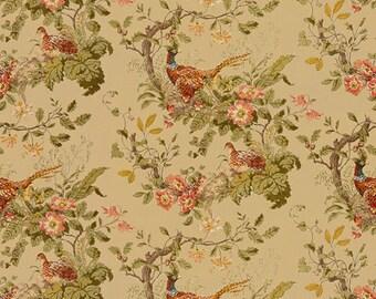 Lee Jofa- Lyndhurst - Fabric By The Yard