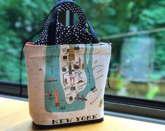 Lunch bag world map etsy insulated lunch bag lunch bag for women lunch tote lunch tote for women gumiabroncs Images