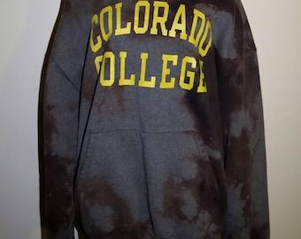 College Sweatshirt (Colorado College)