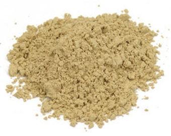 Pumpkin Seed Powder - 1 pound