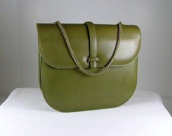 NETTIE ROSENSTEIN for Bergdorf Goodman Handbag