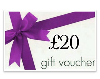 Gift voucher, Gift card, Birthday,  Anniversary, Christmas, Gift, Present