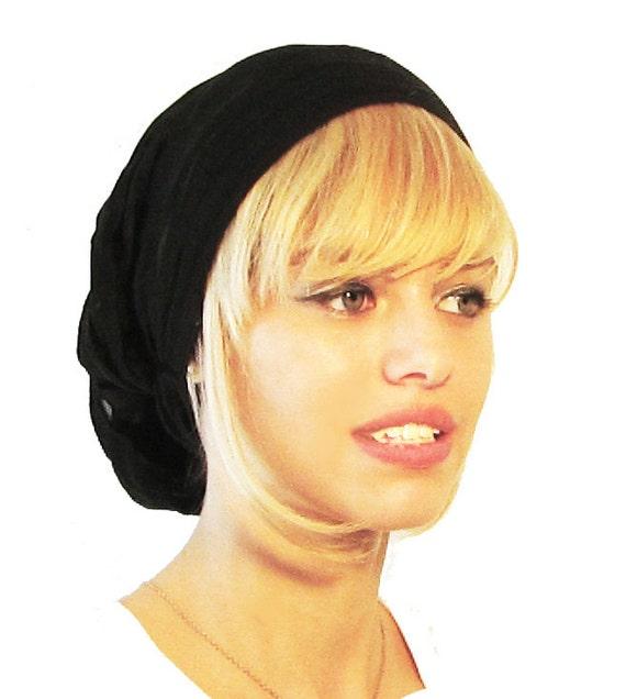 Blonde Blond Bangs Clip In Hair Extensions 100 Virgin Remy