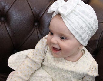 baby headwrap, baby head wraps, baby girl headbands, newborn headbands, baby turban headband, infant headband, head wraps for babies