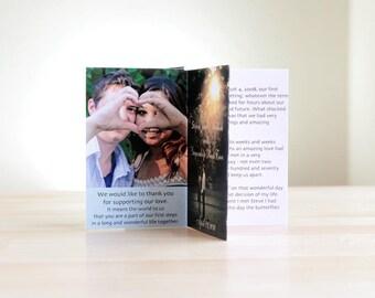 engagement party decorations | destination weddings | unique wedding reception ideas | table centerpieces | fun wedding reception ideas