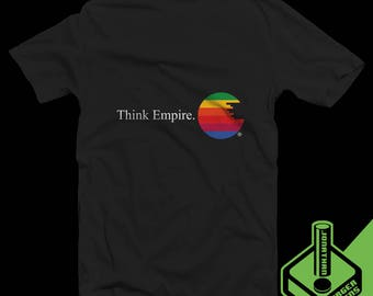 Think Empire T-Shirt