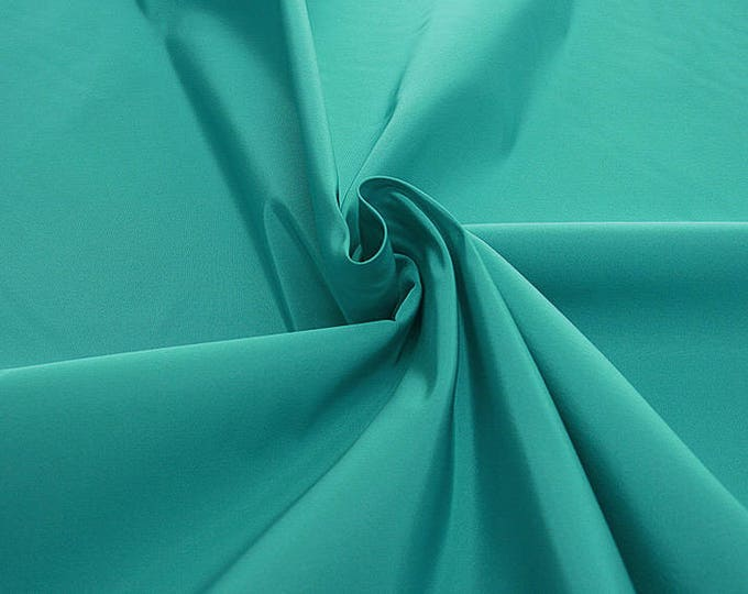 885095-natural silk fault 100%, width 135/140 cm, made in Italy, dry cleaning, weight 154 gr