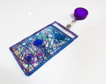 ID Badge Holder, Badge Reels, Id Card Holder, Id Holder, Name Badge Holders