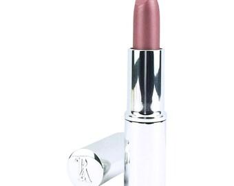 Carnation Natural Lipstick