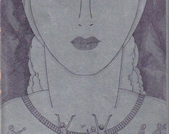 Madame BUZZELLE. Beautiology.