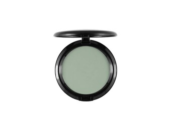MAGIC WAND - Mint Green - Corrective Concealer, for redness