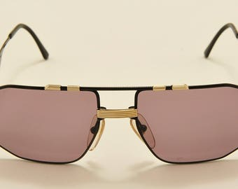 Christian Dior Monsieur 2427 vintage sunglasses