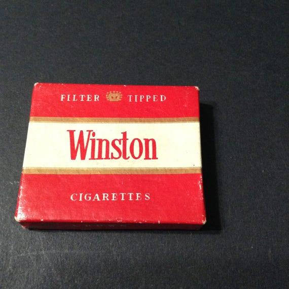 Buy cheap cigarettes Regal America