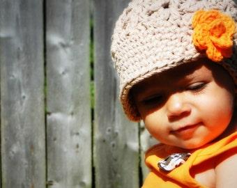 Häkeln Baby Hut Kinder Hut Häkeln Balloon Mütze Hut Für