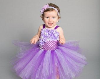 Floral / Fairy Dresses