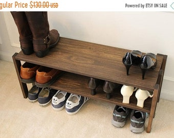 on sale stunning solid wood shoe rack entryway shoe rack closet shoe rack - Shoe Rack For Closet
