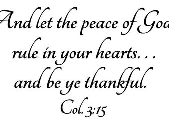 Image result for thankful bible verse