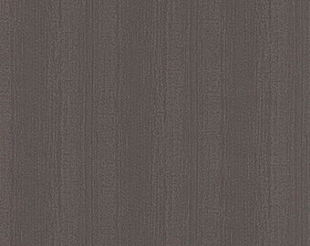 Textured Plain Taupe Wallpaper 5793-47
