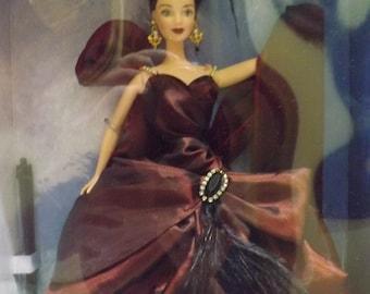 Moonlight Waltz Barbie (1997)