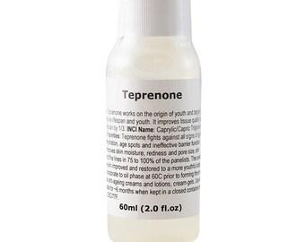 Teprenone
