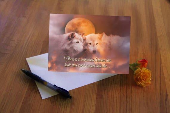 American greetings printable cards best printable anniversary