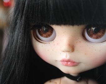 Gotika ***doll to order***