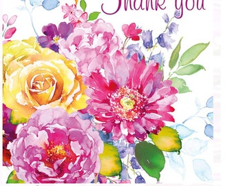 JW, Jehovah's Witnesses, Greeting card, thank you, friendship