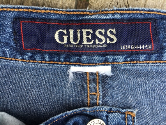 High Jeans Designer Rise Waist Jeans Womens Pants Jeans Ladies Inseam Womens Jeans Vintage 35 Waist Guess Mom Tall Denim 29 Clothing c6wqnfpPUx