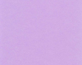 """Paper Source Cardstock - plum, 10 sheets of 8.5"""" x 11"""""""
