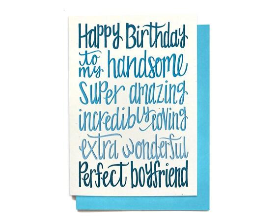 Vriendje verjaardagskaart gelukkige verjaardag aan mijn