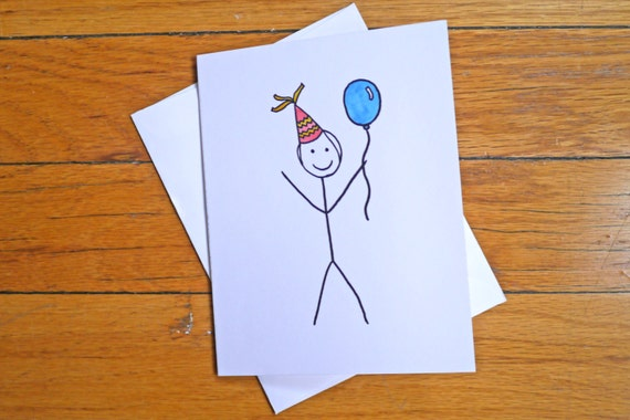 Funny birthday card youre not dead happy birthday like this item bookmarktalkfo Image collections