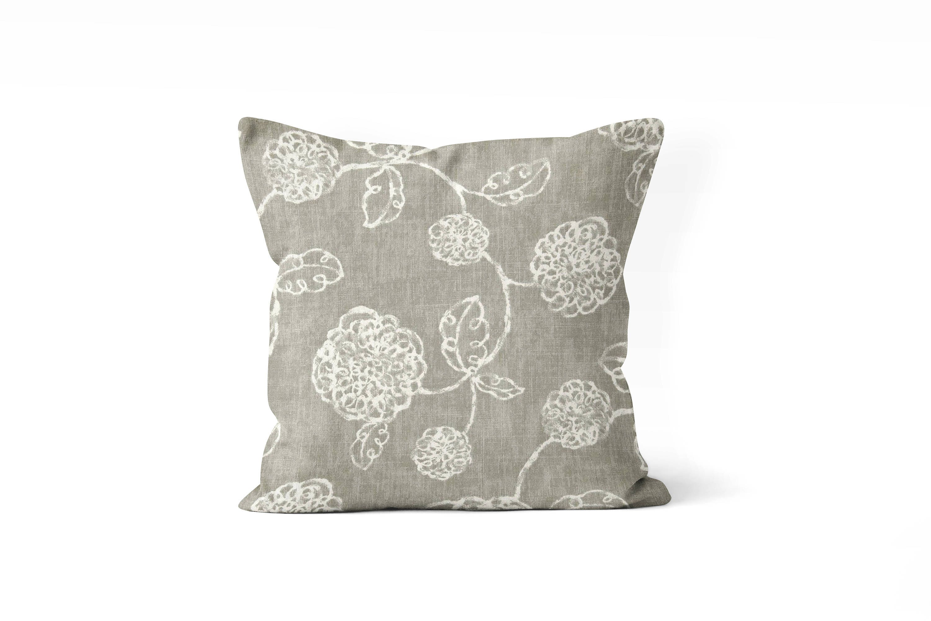 grey stitch cotton products pillow darzzi hylton moss andrea cover covers home throw knit