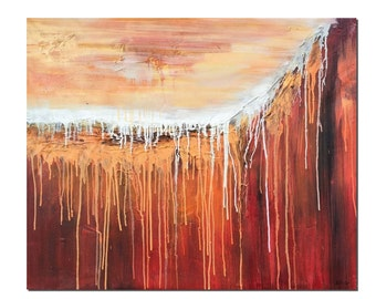 Original Painting, Oil Painting, Canvas Painting, Large Painting, Abstract Art, Canvas Art, Abstract Painting, Modern Art, Large Wall Art