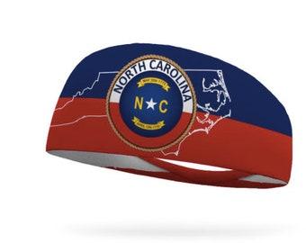 United States Headbands