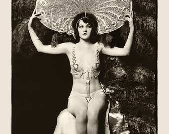 Ziegfeld Follies #024