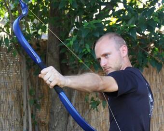 Adventure Recurve PVC Bow Small