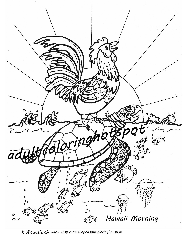 Asombroso Dr Seuss Para Colorear Imprimible Adorno - Dibujos Para ...