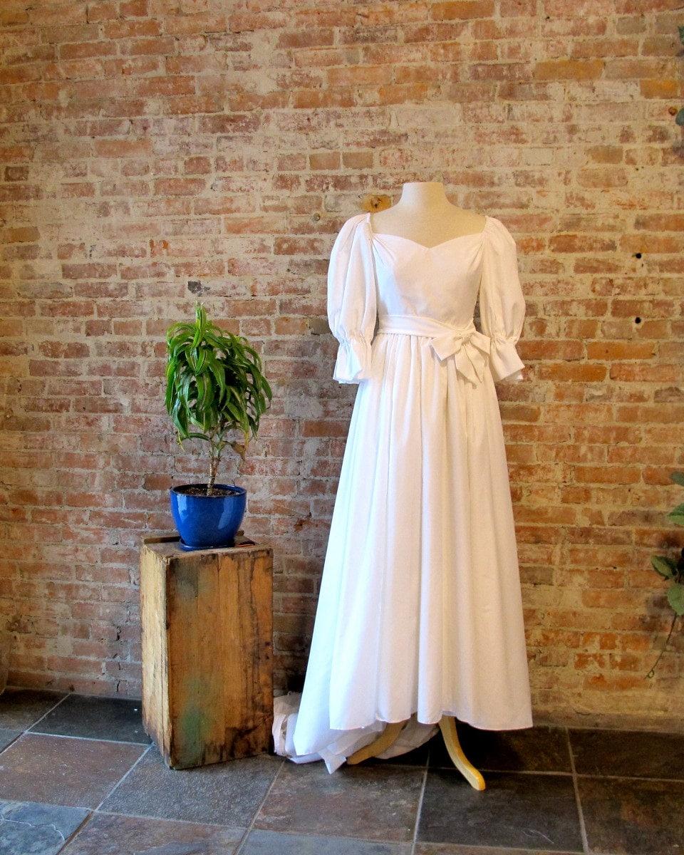 Gemütlich Einfache Kleider Seide Hochzeit Fotos - Hochzeit Kleid ...