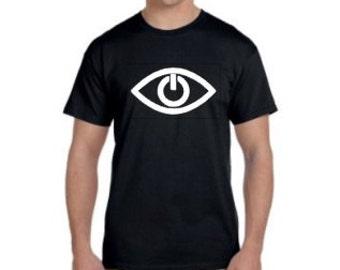 Orphan Black Neolution Tee Shirt