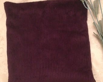 Large Square Unscented Heat Pack