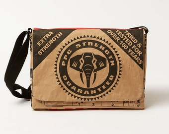 "13"" PPC Cement Laptop Bag - OPC (new packaging)"