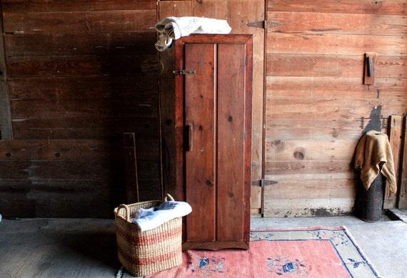 walnut vintage m by closet unusual antique armoire white furniture clothing new black wardrobe