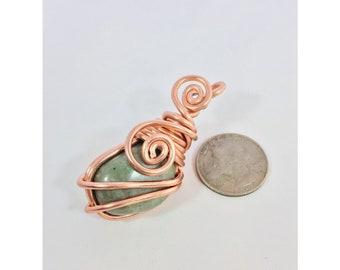 Fancy jasper wire wrap, wire wrapped jasper, fancy jasper pendant, jasper necklace, jasper jewelry, wire wrapped jewelry, wire wrapped stone