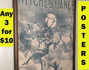 Witch poster Witch poster Witch poster Witch poster Witch poster Witch poster Witch poster Witch poster Witch poster Witch poster Witch art