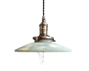 Lighting - Pendant Lights - pendant lighting - Hanging light - Light Fixture - ceiling light - industrial lighting - Home decor lighting