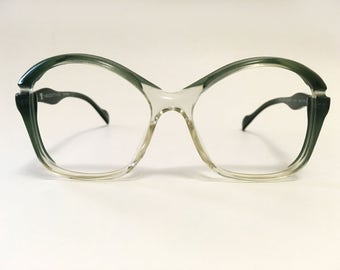 Vintage NeoStyle Flowers 7 201 Frame