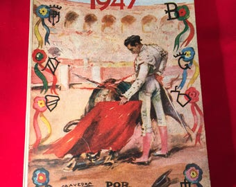 Asi Fue La Temporada 1947 Por Areva