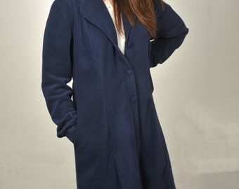 Dressing gown 12